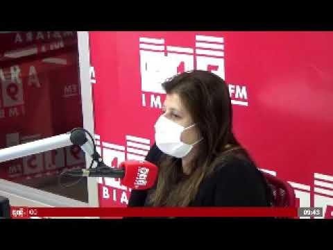 Quem não usar máscara poderá ser multado em R$ 269 em Araxá