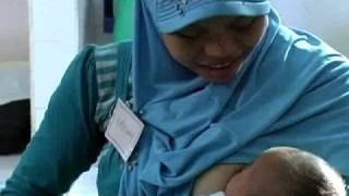 Video UNICEF Indonesia: ASI dan bahaya susu formula di Lombok download MP3, 3GP, MP4, WEBM, AVI, FLV April 2018