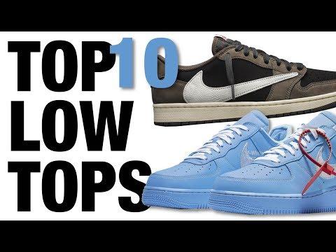 top-10-hyped-low-top-sneakers-of-2019