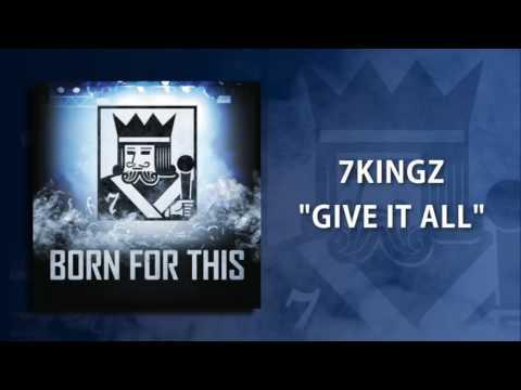 7kingZ -