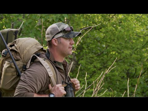 the-majesty-of-nature:-how-hunting-&-fishing-helped-rorke-denver-transition-from-life-as-a-navy-seal