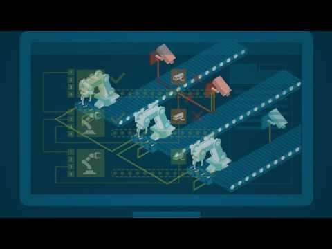 SINETPLAN – Siemens Network Planner EN