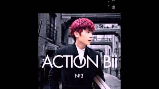 Bii 畢書盡 - Break Me Down (聽見幸福 插曲) thumbnail