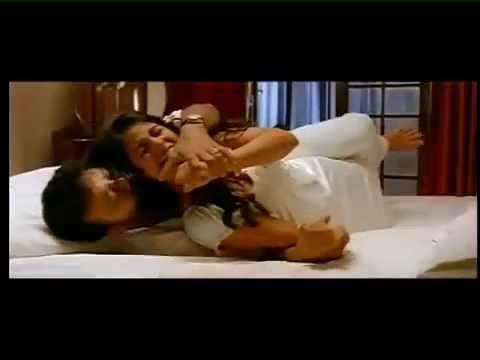 NJANUM ENTE FAMILYUM Malayalam Movie Song _Kumkuma Poovithalil [SD] _ Jayaram & Mamta,Mythili