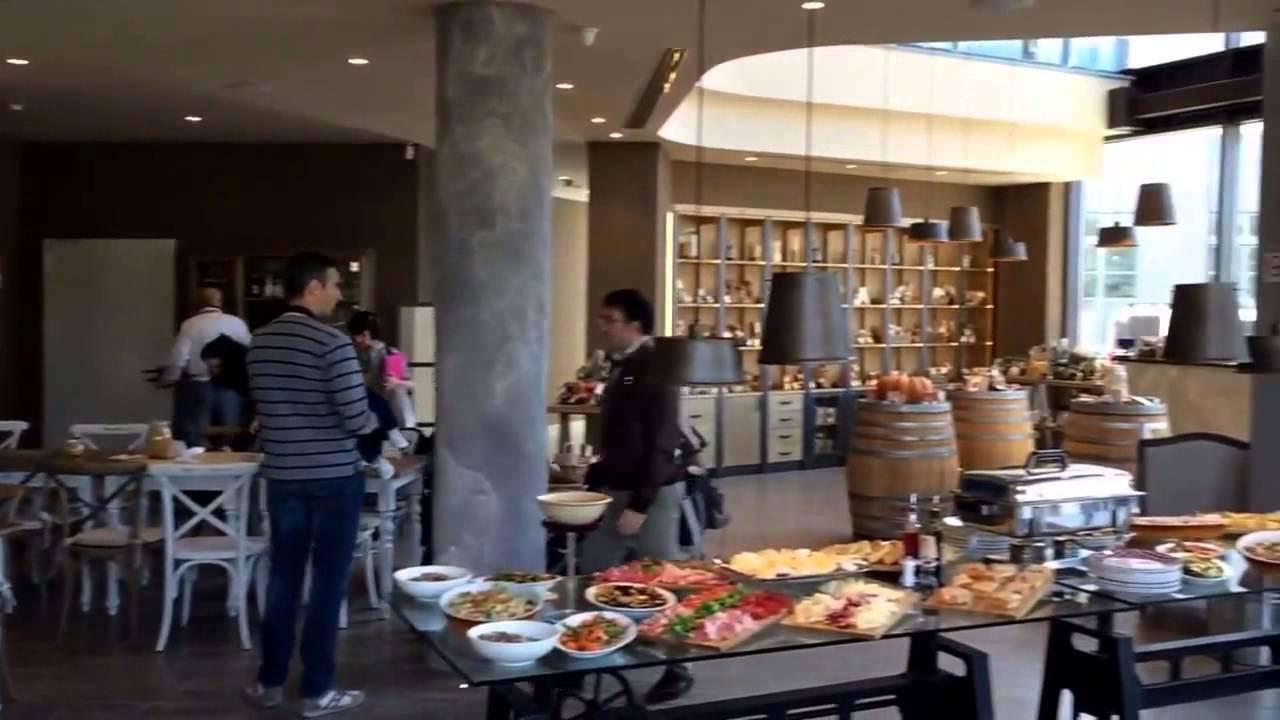 Brunch granaio youtube - Granaio caffe e cucina ...