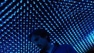 Knight of Cups (2015) Review - Big Buddha **1/2