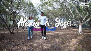Cd. Victoria - Revelación de Bebé (Alexia & José) YouTube Videos
