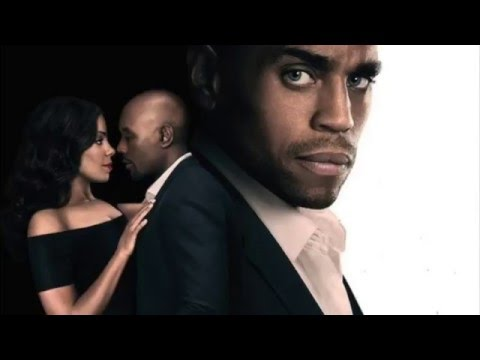 Download The Perfect Guy: Black on Black Cinema Podcast Ep82