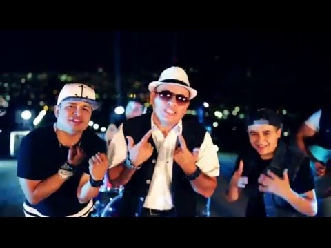 Ardiente ft Dezigual / Devuélveme Todo (Video Oficial)