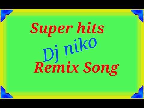 A Bebby Kya Lagti Ho{dj St Song} Super Hits Santali Album Song2018
