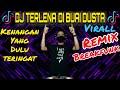 Dj Kenangan Yang Dulu Teringat Terlena Di Buai Dusta Viral Breakfunk Jaipong Remix By Riskon Nrc  Mp3 - Mp4 Download