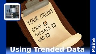 All You Need To Know About|Bq|Maine|Trending Credit