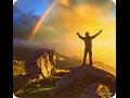 תקשור הבורא והמאסטר חנוך - המימד החמישי, מה שאתם עוברים זה בגלל העליה בתדר