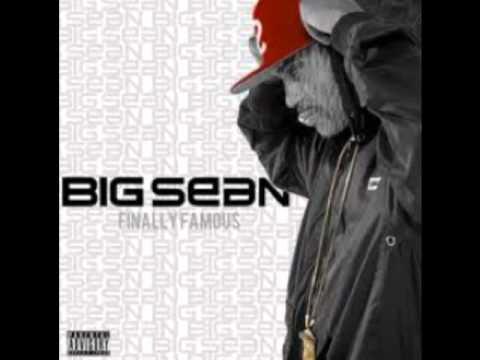 Big Sean  Made Ft  Drake