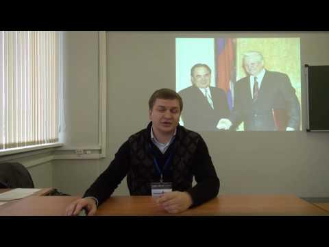 История: Изменения в территориальном устройстве Российской Федерации