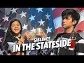 In The Stateside (Read Description) | Ranz and Niana
