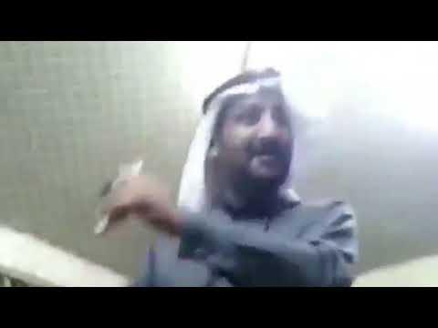 شيلة فهد المنشد فهد المسيعيد كلمات  مهداه للمنشد فهد