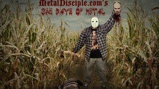 Day 280: MetalDisciple.com's 365 Days of Metal - Blackshine