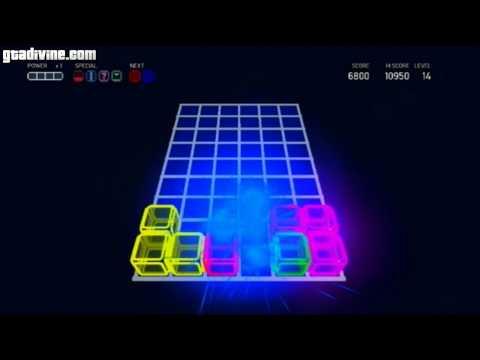 GTA IV - King Of QUB3D