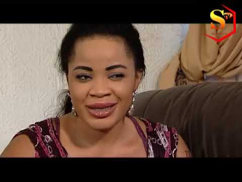 LAGOS TAXI DRIVER 2 NKEM OWOH - 2018 Latest Nigerian Nollywood Movies | Drama Movie