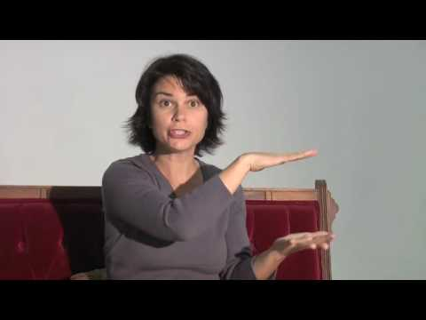 Self-regulation and Brain Development (1)