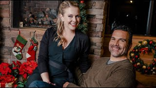Christmas Reservations 2019 | New Lifetime Movies 2020 Based On A True Story HD