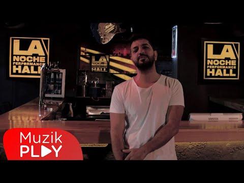 Esat Dilsizoğlu - Lokum (Official Video)