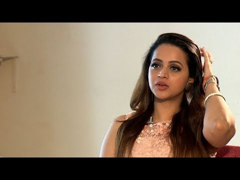 More women should enter film industry: Bhavana| Mathrubhumi News