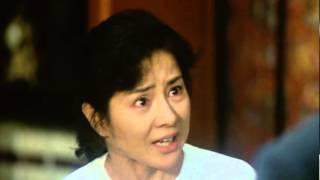 特捜部の女検事とその上司。遼子と田辺の関係は10年近く続いている。遼...