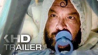 SIE NANNTEN IHN SPENCER Exklusiv Trailer German Deutsch (2017)