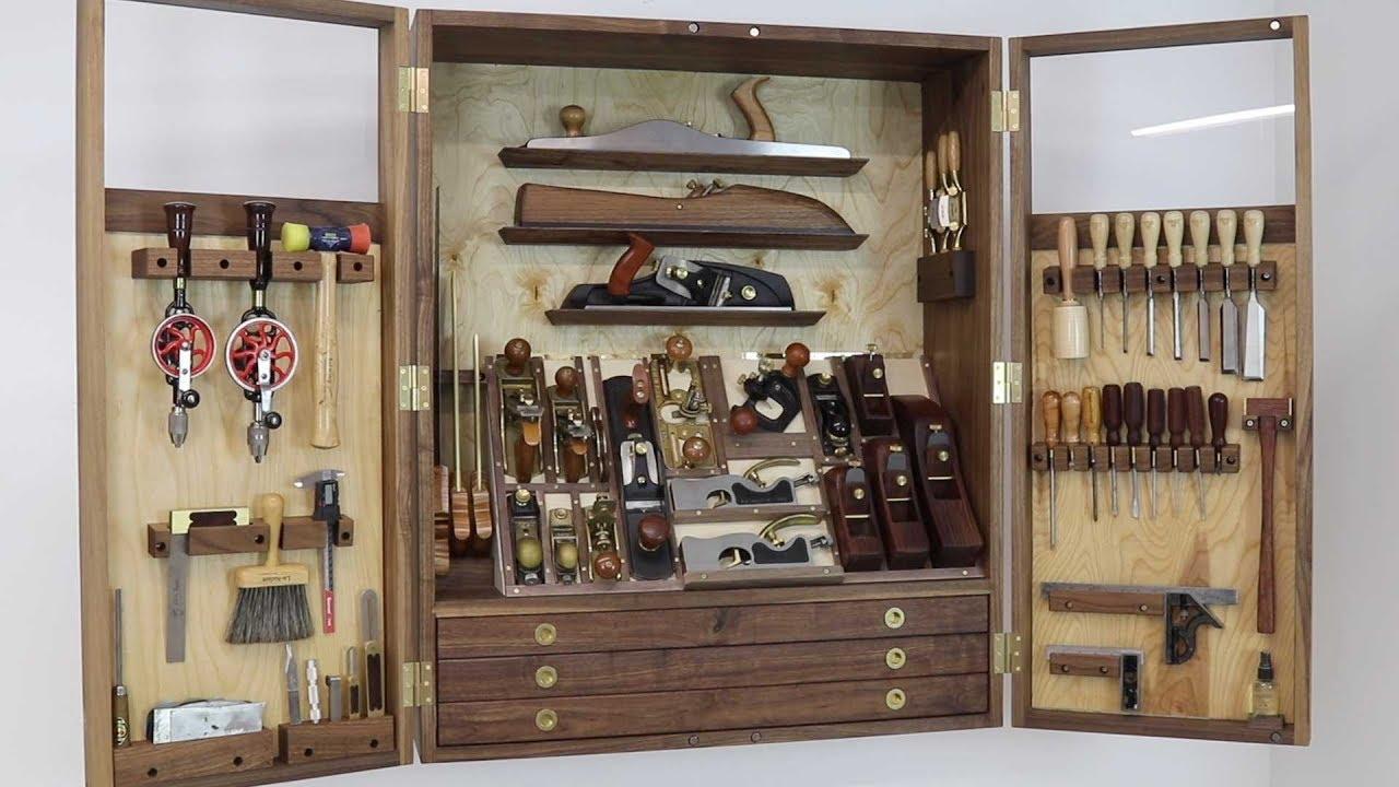 my tool store 24