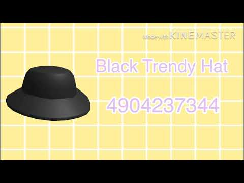 Aesthetic Cheap Roblox Hats Free Robux Generator Just Username