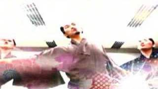 【Title】 Let's!! レキシ Brand new Day!! 【Date】 2007年5月中旬製作...