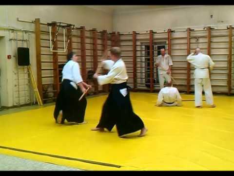 Наш фитнес клуб Gymnastika - это центр занятий спортом и