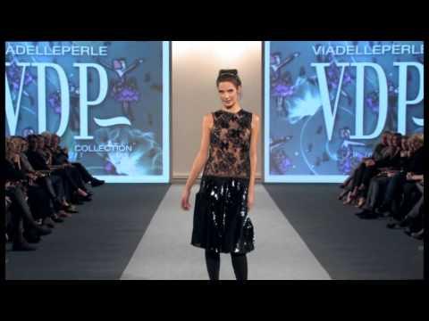 Новая коллекция VDP   Брендовая женская одежда Италии !из YouTube · С высокой четкостью · Длительность: 1 мин18 с  · Просмотры: более 2000 · отправлено: 06/12/2012 · кем отправлено: Dmitriy Afanasiev