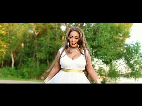 Helen Pawlos-Endieley / -New Eritrean Tigrigna Music 2018 (Official Video)