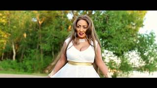 Helen Pawlos-Endieley / እንድዕለይ-New Eritrean Tigrigna Music 2018 (Official Video)