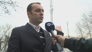 أخبار عربية | أبراج الاتصالات في ايران تلوث وضررٌ من نوع آخر