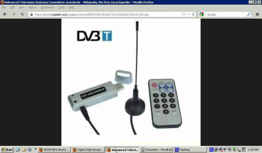 Tevion usb dvb-t tuner driver hotfix download