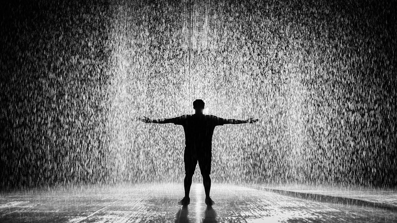 ☢ בול פגיעה - גשם של ישועות! סגולה אדירה לזווג לפרנסה ולכל הברכות שצריכים!