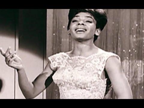 Shirley Bassey - So In Love (1961 Recording)