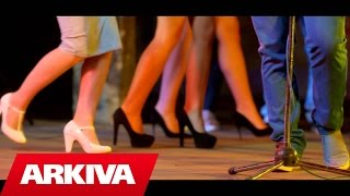 Ylber Osmani - Ne Diskoteka (Official Video HD)