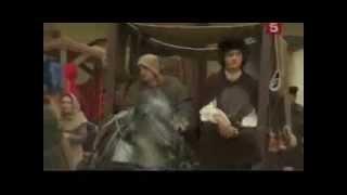 Да Винчи и код его жизни (2005) • ВидеоКанал «exZotikA Max»