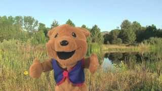 AWANA Cubbies Bear Hug 6