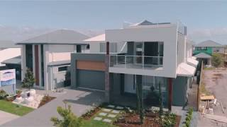 Ownit Homes - Horizon  With Optional Roof Terrace