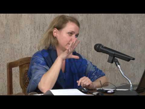 Yoga-Sutras de Patañjali: Pratyahara (abstração)