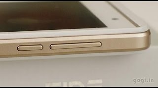 micromax Canvas Fire A104 review, unboxing and gaming