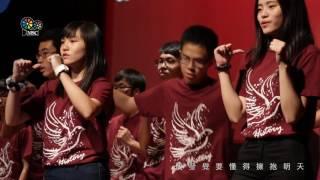 2015 16 singing contest class 5b