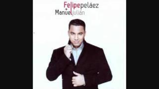 Tengo Ganas - Felipe Pelaez y Manuel Julian Martinez