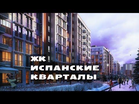 novostroiki- ekonom /novaya-moskva/ -